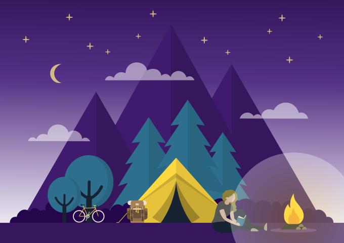 camp_violet0827-01