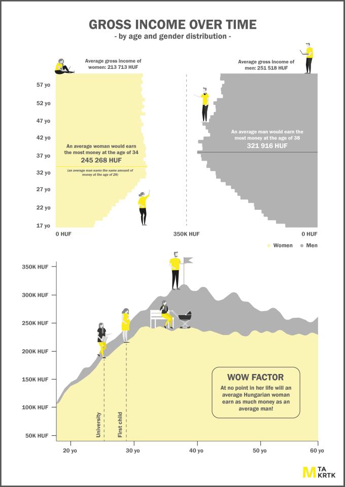 Infografika 1_frame-01